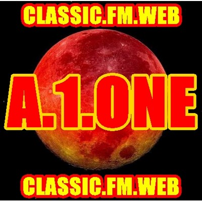 "A""CLASSIC""FM-WEB"