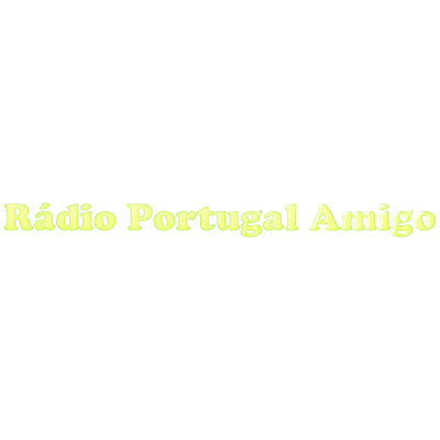 Radio Portugal Amigo