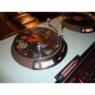 Citrothello Webradio