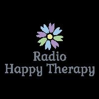 Radio Happy Therapy