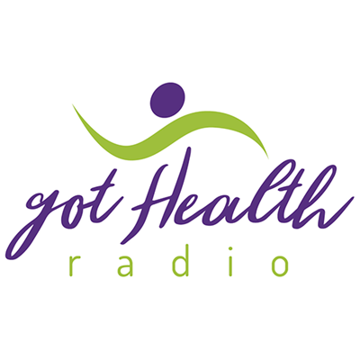 Got Health Radio