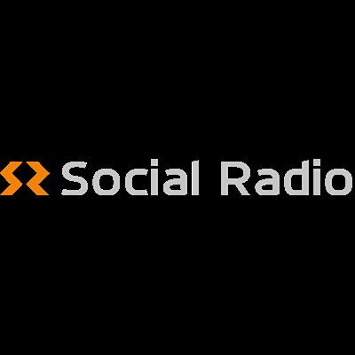 SocialRadio Swiss