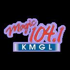 KMGL - Magic 104.1