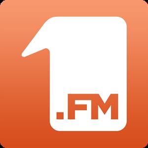 1.FM - Disco Ball