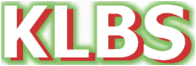 KLBS Portugese Radio 1330 AM
