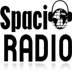 Spacio-R