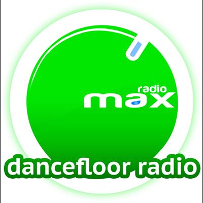 Radio Max Romania - DanceFloor Radio