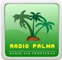 Tu Radio palma