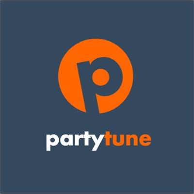 PartyTuneNL