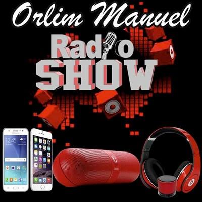 Orlim Radio Show