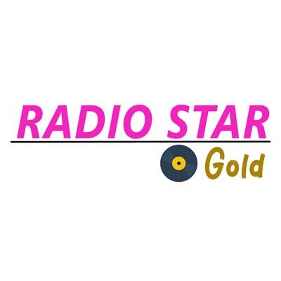 Radio Star Gold - Only Oldies