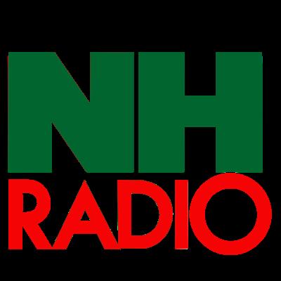 Nutri-Health Radio
