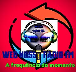WEB  NOSSA RADIO