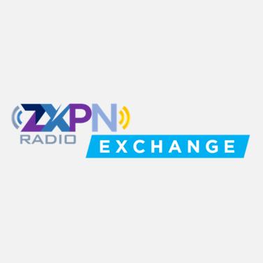 ZXPN-Radio 3