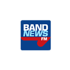 Band News FM Porto Alegre