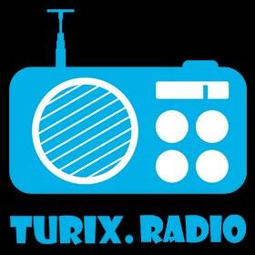 TuriXRadio