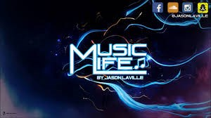MUSIC-LIVE