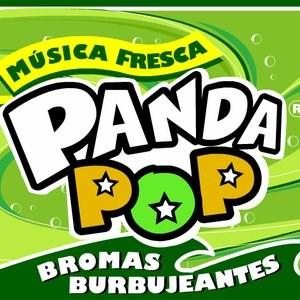 pandapopradio