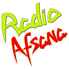 AFSANA Radio