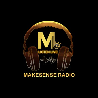 MAKESENSE RADIO