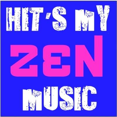Hit's My Music Zen