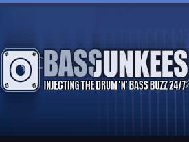 Bass Junkees
