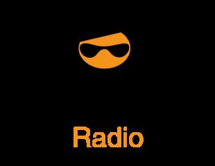 211 LIVE RADIO