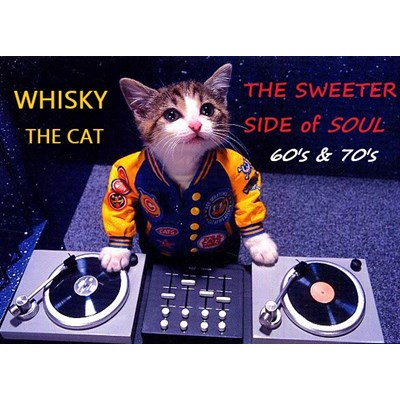 Whisky Soul 6