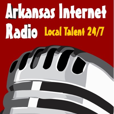 Arkansas Internet Radio