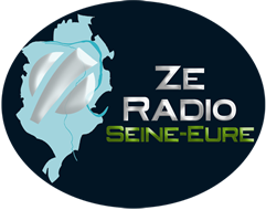 Ze Radio Seine Eure