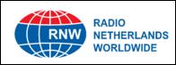 RNW Radio Netherlands Worldwide