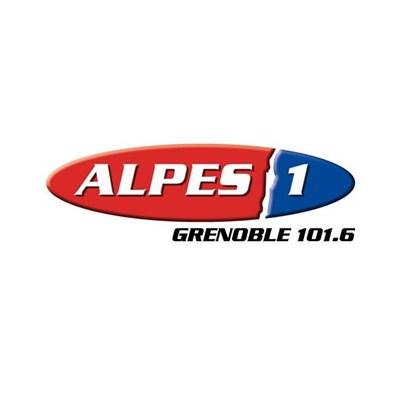 Alpes 1 Grand Grenoble