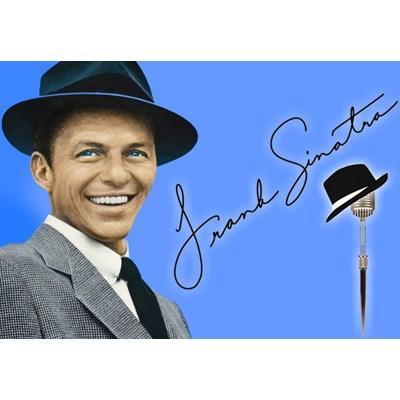 Frank Sinatra Radio