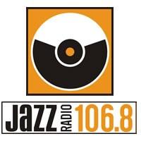 JazzRadio 106.8
