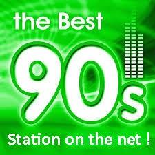 Best 90s Hits