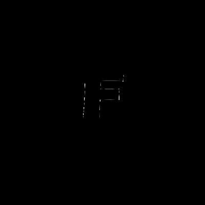 The Fusion X Radio 24/7