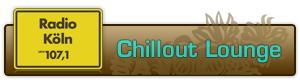 Radio Köln Chillout Lounge