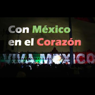 RadioMexico