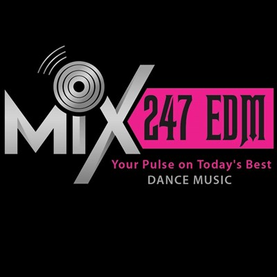 Mix 247 EDM Tc