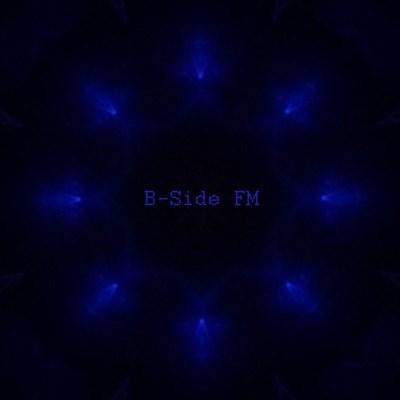 B-Side FM