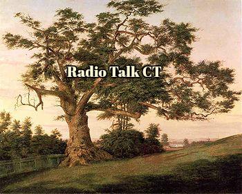 Talk Radio CT
