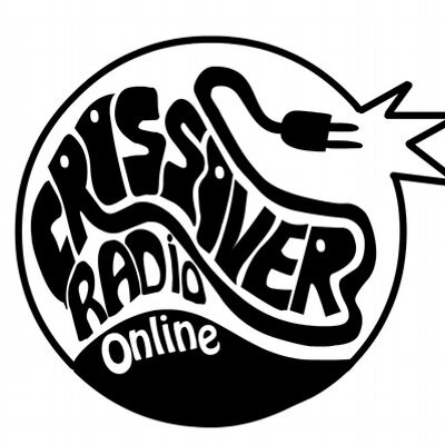 Free Latin Internet Radio 109