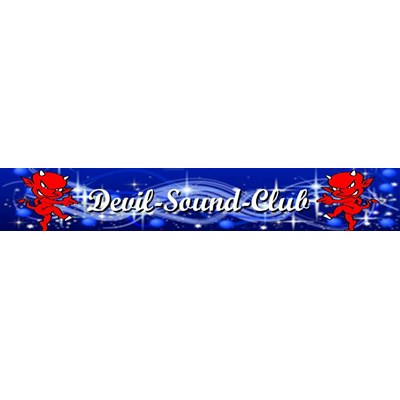 Devil-Sound-Club