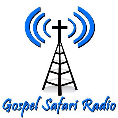 Gospel Safari Radio