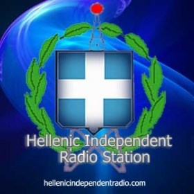 Hellenic Independent Radio Station HIRS