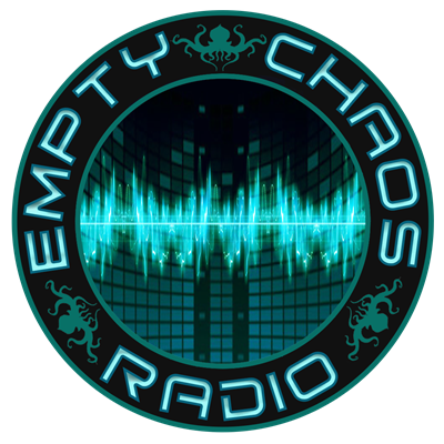 Empty Chaos Radio