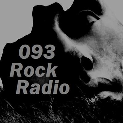 093 Rock Radio Internet