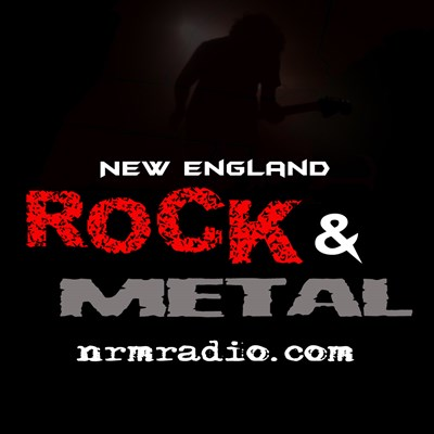 New England Rock & Metal