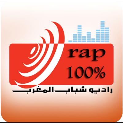 radiorap