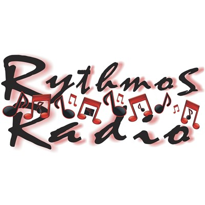 Rythmos Radio Toronto